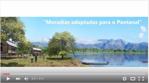 moradias-adaptadas-youtube