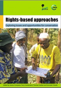 rights-based-approaches