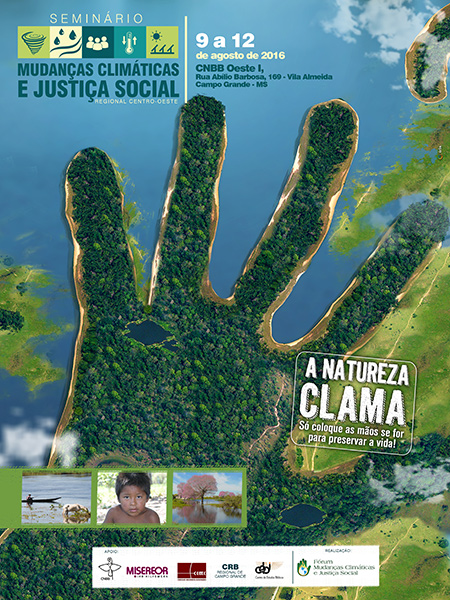 cartaz_nota_Semi_MS