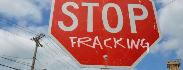 02_08_2017_fracking_mary_crandall_flickr