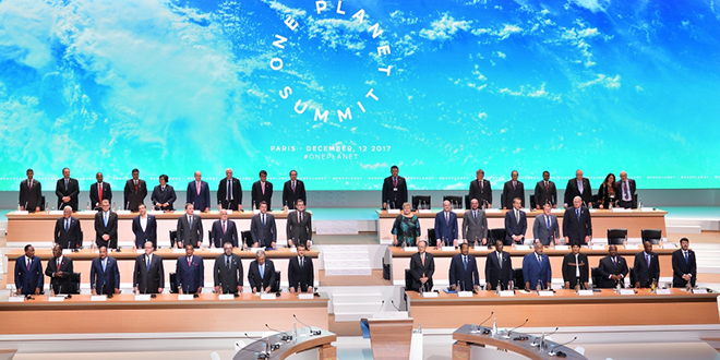 one-planet-summit