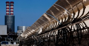 solarthermal1
