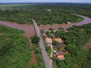 (Foto: Arquivo do Campo Grande News)