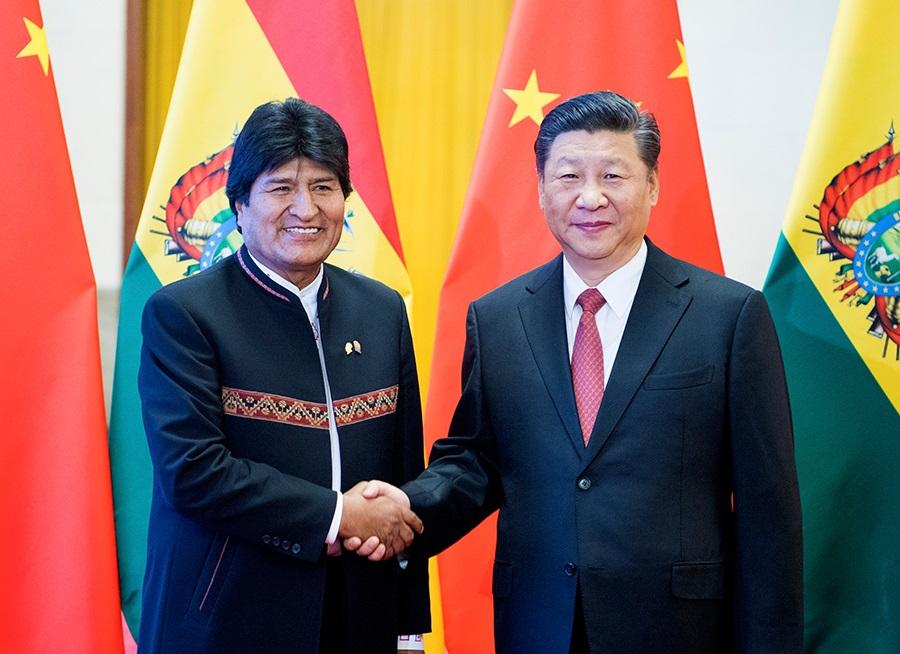 ¿Cuánto mide Xi Jinping? - Altura - Real height D33330fb-52b5-4f03-a088-672d9a44c930