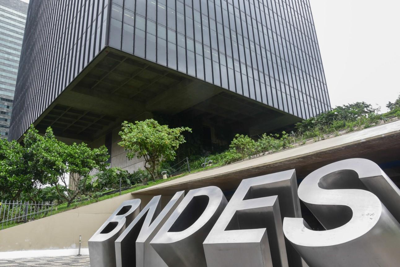 BNDES: Brasil adere à declaração de financiamento responsável dos BRICS -  Ecoa
